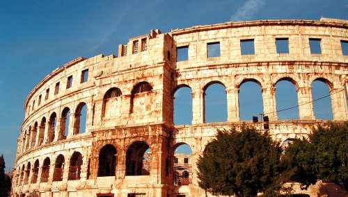 Pielgrzymki do Rzymu