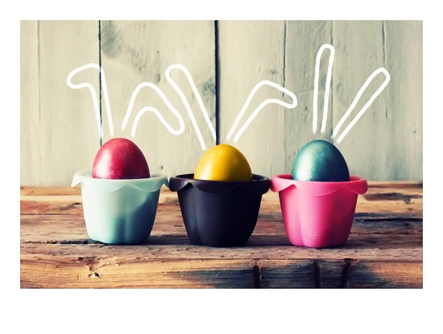Wielkanoc w Polsce zapachy i niepoślednie kultury, obyczaje: malowanie pisanek, święcenie pokarmów oraz