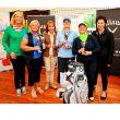 Wielki turniej golfa dla Osób w Sobieniach Królewskich!