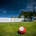 8. edycja turnieju Dr Irena Eris Ladies' Golf Cup zakończona!
