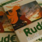 Rude – kontynuacja BlondieS już w księgarniach