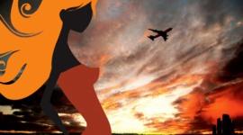 """Powieść dla kobiet nie musi być kalką Książka, LIFESTYLE - Ewa Gogolewska-Domagała nieco się złości, kiedy ktoś wrzuca jej powieści – Rude lub Blondies – do worka z napisem """"powieść kobieca"""", szczególnie, gdy zrobi to jeszcze przed przeczytaniem."""