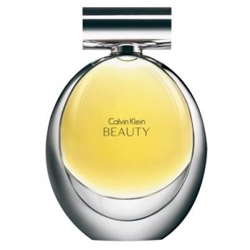 perfumy CalvinKlein Beauty, empik.com