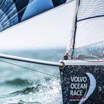 Volvo Gdynia Sailing Days – największe regaty w Polsce