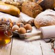Kulinarne ciekawostki o polskiej żywności