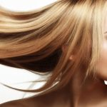 Prostowanie, zawijanie, farbowanie… - cała prawda o stylizacjach włosów