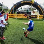 Mistrzostwa Świata w piłce nożnej w Polsce już w lipcu!