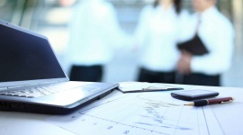 Odzyskiwanie długów – nowa ustawa ułatwi życie firmom BIZNES, Prawo - W przyszłym roku w życie wejść ma nowa ustawa ułatwiająca dochodzenie wierzytelności. Resort rozwoju szykuje zmiany, które powinny ułatwić przedsiębiorcom odzyskiwanie długów od kontrahentów.