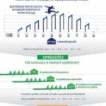 Igrzyska Olimpijskie Rio a gospodarka