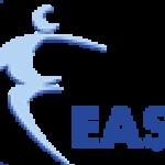 Szkoła Główna Turystyki i Rekreacji gospodarzem 24. Konferencji EASM