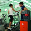 5 rad, jak przygotować się do aktywności fizycznej