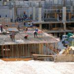 Solidarna odpowiedzialność w budownictwie. Problemy zostaną rozwiązane?