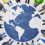 Jak skompletować międzynarodowy zespół?