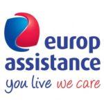 Europ Assistance Polska podsumowuje ferie zimowe 2017