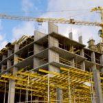Warunki techniczne obiektów budowlanych na nowych zasadach