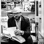 Mitomania. Pierwszy literacki tokszoł w Polsce