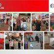 REJS na targach MaxExpo 2017 w Karpaczu