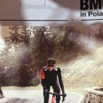 Dobry rok dla BMC Polska