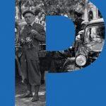 Album z fotografiami Polski okresu XX-lecia międzywojennego trafił do sieci