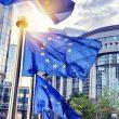 Komisja Europejska chce ujednolić przepisy dla pracowników delegowanych w całej UE