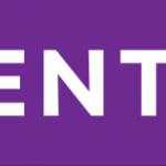 Dentons doradza Mitsui przy inwestycji joint venture
