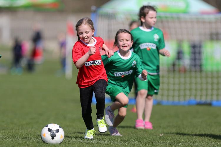 Jak zachęcić dziecko do sportu? 10 wskazówek dla każdego rodzica