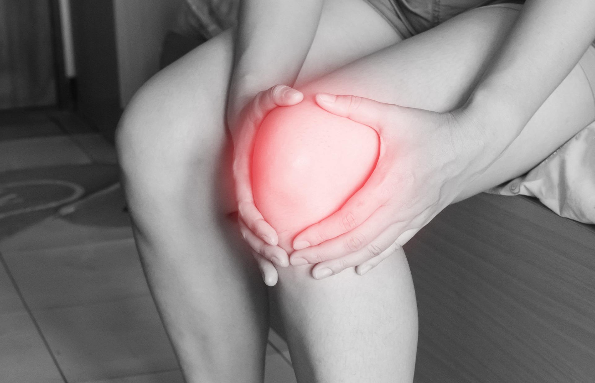 Innowacyjna ortopedia, czyli co możemy zrobić dla naszych stawów?
