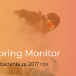 Sponsoring Monitor: Sporty zimowe lubiane przez Polaków