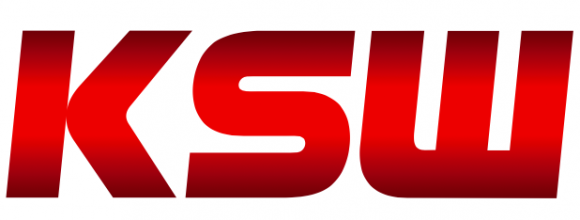 KSW podpisało umowę licencyjną ze stacją RTL w Chorwacji Sport, BIZNES - Federacja KSW podpisała telewizyjną umowę licencyjną dotyczącą praw medialnych ze stacją RTL Hrvatska. Umowa obejmuje transmisję na żywo zbliżającej się gali KSW 43, 14 kwietnia we Wrocławiu.