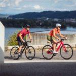 Nowe rowery lifestyle marki BMC