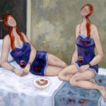Po majówce czas na sztukę – XXIII Aukcja Nowej Sztuki w Art in House