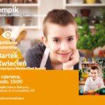 Bartek Kwiecień (MasterChef Junior)   Empik Galeria Bałtycka