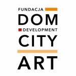 FDDCA partnerem Survivalu we Wrocławiu