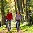 Późna aktywność fizyczna – jak wpływa na nasze nogi?