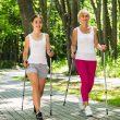 Ćwiczenia dla zdrowych i zgrabnych nóg – jak poprawić krążenie?