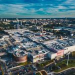 Lider rynku fitness w Silesia City Center