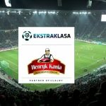 Henryk Kania przedłuża umowę z Ekstraklasą
