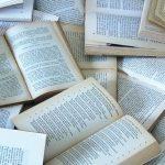 Blog dla książkoholików