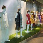 Od starożytności do XX wieku –jak zmieniały się stroje kobiece?