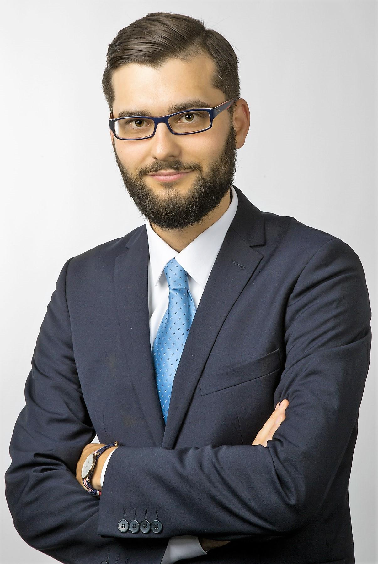 Komentarz eksperta ODO 24 w związku z nowelizacją ustawy prawa o ruchu drogowym