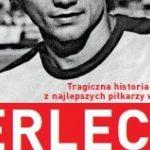 Tragiczna historia życia i śmierci Stanisława Terleckiego