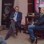 Ennio Morricone – celebracja 90. urodzin artysty w Studio U22