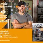 Równi bogom nocy – wojna w Iraku i jej polscy bohaterowie okiem Navala