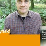 Marcin Kostrzyński   Empik Focus
