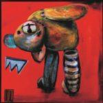 Obrazy szukają domu! XXX Aukcja Nowej Sztuki w Art in House