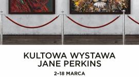 """""""Słoneczniki"""" i """"Mona Lisa"""" z plastiku po raz pierwszy w Polsce Sztuka, LIFESTYLE - """"Dziewczyna z perłą"""" Vermeera zachwyca paletą barw, którą Jane Perkins odwzorowała za pomocą plastikowych przedmiotów. Kolorowych guzików i korali używa nie tylko do wykonywania własnych interpretacji znanych obrazów, ale także do tworzenia autorskich kompozycji."""