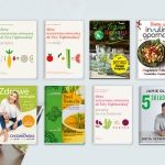 TOP 10 książek kulinarnych
