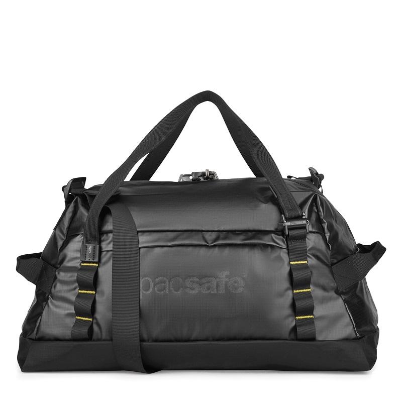 Kabinówka, plecak, walizka, a może torba? W co spakować się na majówkowy wyjazd?