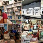 TaniaKsiazka.pl na Targach Książki w Białymstoku zacznie świętować 13 urodziny