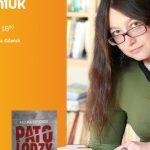 Paulina Łopatniuk | Empik Galeria Bałtycka